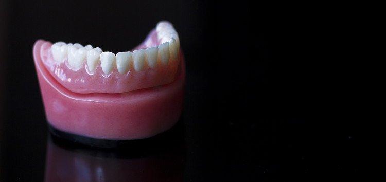 teeth1-e1370016130626-1.jpg