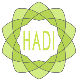 Empty-flower-logo-Hadi-e1600460489158.png